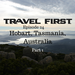 Travel First Ep 24 Hobart Pt 1 AB HQ