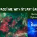 SpaceTime with Stuart Gary Series 19 Episode 87 AB HQ