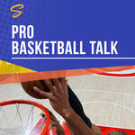 Pro Basketball Talk on NBC Sports podcast