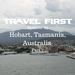 Travel First Ep 25 Hobart Pt 2 AB HQ