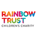 rainbowtrust