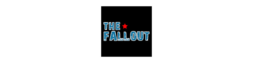 The Fallout with Joe Hunk