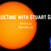 SpaceTime with Stuart Gary S19E90 AB HQ