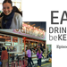 Eat Drink be Kerry Episode 4 Poh AB HQ