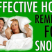 home-remedies-for-snoring