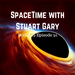 SpaceTime with Stuart Gary S19E91 AB HQ