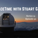 SpaceTime with Stuart Gary S19E92 AB HQ 1