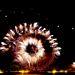 NYE-Fireworks-London