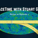 SpaceTime with Stuart Gary S20E01 AB HQ