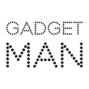 The Gadget Man