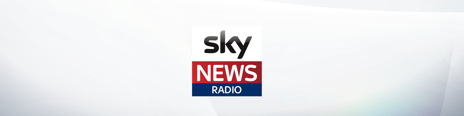 Sky News Radio - Politics
