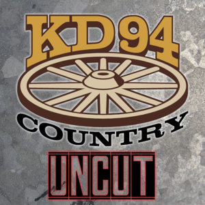 KD COUNTRY 94 UNCUT