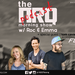 KNRQ MORNING-SHOW-PODCAST-TOMCAVANAGH-EPISODE-IMAGE 1500X1000