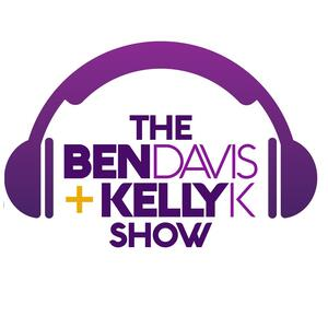 The Ben Davis & Kelly K Show