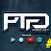 PTFDBanner Thumb for Audio Boom
