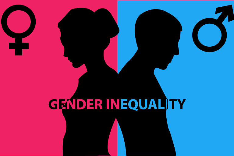the definitions of gender in society today Gender roles and society gender roles are based on the different expecta- tions that individuals, groups, and societies have of individuals based on their sex and.
