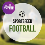 Sportsfeed Football