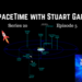 SpaceTime with Stuart Gary S20E05 AB HQ
