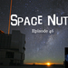Space Nuts Episode 46 AB HQ