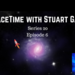 SpaceTime with Stuart Gary S20E06 AB HQ
