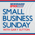 Small Business Sunday with Gary Sutton