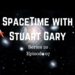 SpaceTime with Stuart Gary S20E07 AB HQ
