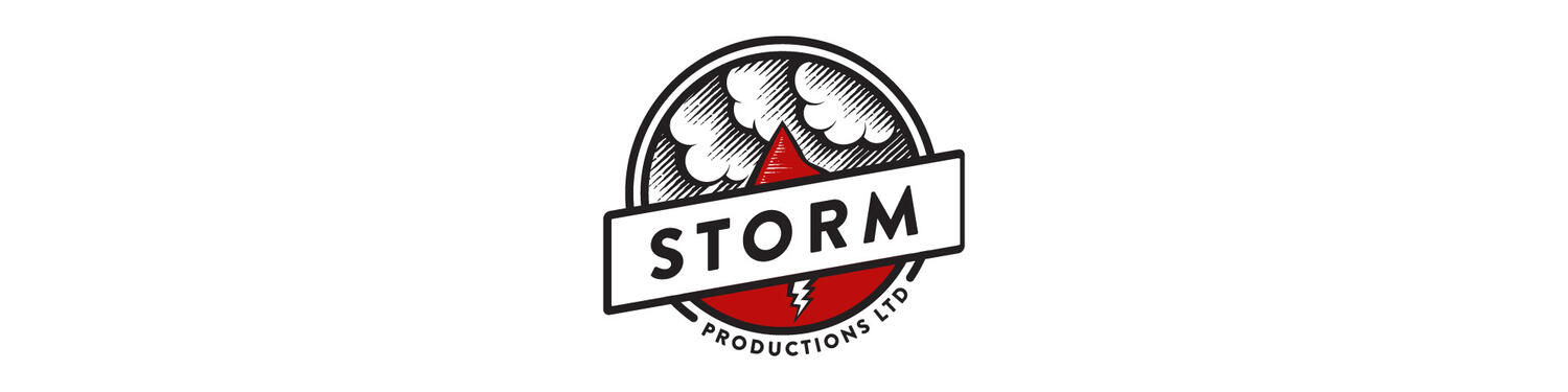 Storm Productions