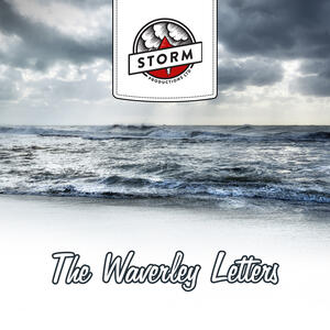 The Waverley Letters
