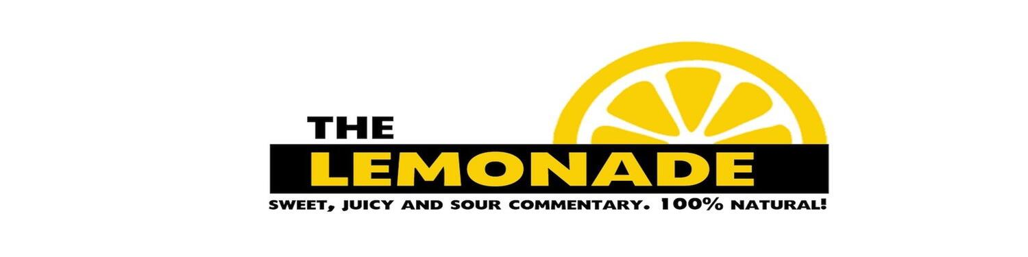 The Lemonade Podcast