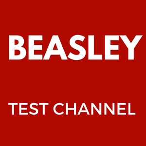 BEASLEY TAMPA TEST CHANNEL