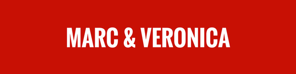 Marc & Veronica test channel
