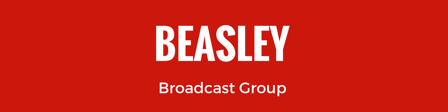 Beasley Broadcast Group test channels