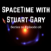 SpaceTime with Stuart Gary S20E08 AB HQ