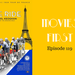 Movies First Episode 119 Le Ride AB HQ