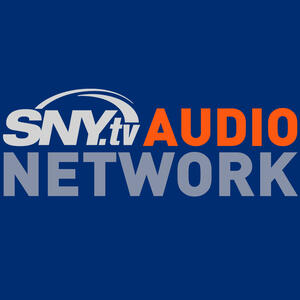 SNY.tv Audio Network
