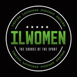 IL Women Podcast