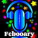 febooary17 Day2 Thankful for .. .m4a