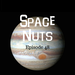 Space Nuts Ep 48 AB HQ