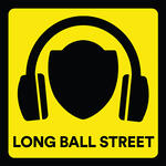 The Long Ball Street