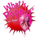 What s Poppin -01