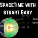SpaceTime with Stuart Gary S20E11 AB HQ
