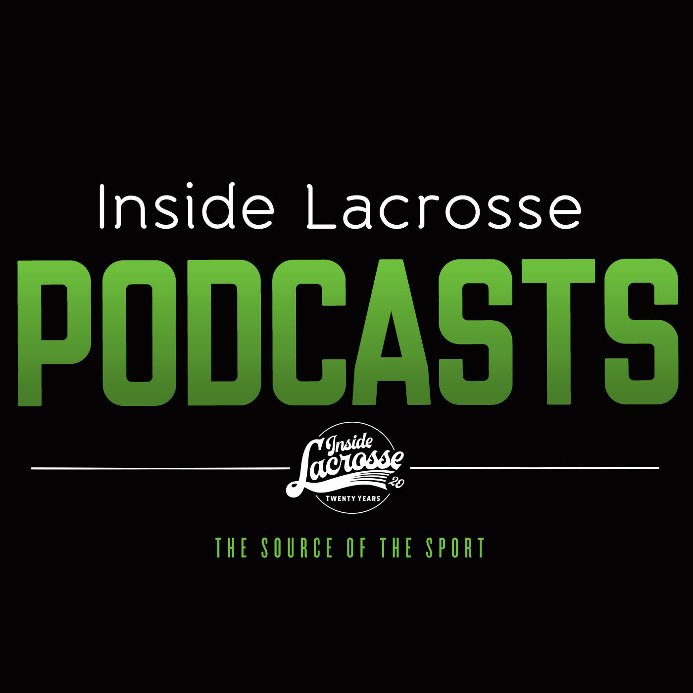 2/17 Industry Pod: Brian Reese on PLL, MLL and USL