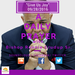 A Daily Prayer with Bishop Crudup Give Us Joy 09282016