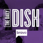 Bravo TV's The Daily Dish