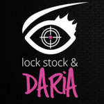 Lock, Stock and Daria