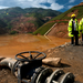 Water risks facing the mining sector900x400