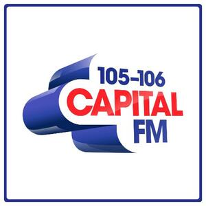 Capital Breakfast With Des Clarke, Steven and Amy