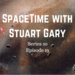 SpaceTime with Stuart Gary S20E13 AB HQ