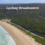 Geelong Broadcasters News