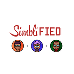 Simblified